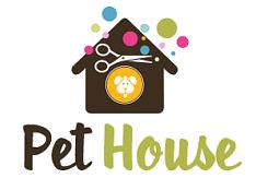 Pet House - Trại Nhân Giống Sinh Sản Thú Cưng Tại Việt Nam